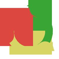 Thomas Seer Selbstsorge Logo